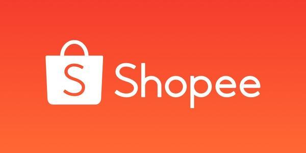 Shopee 创业90天日出千单是一种怎样的体验